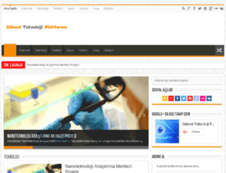 nationalengineeringforum.net screenshot