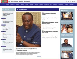 nationalnetworkonline.com screenshot