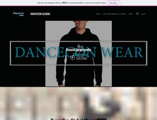 nationaltalentsearchusa.com screenshot