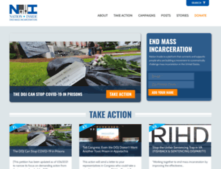 nationinside.org screenshot