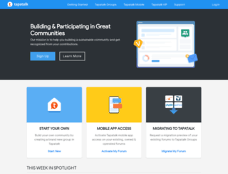 nationsrpbalkan.freeforums.org screenshot