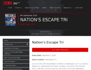 nationstri.com screenshot