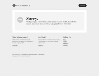 native-born.com screenshot