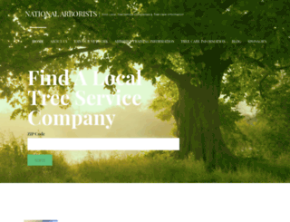 natlarb.com screenshot