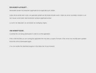 natschool.kw1c.nl screenshot