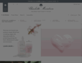 natural-wellness-shop.de screenshot