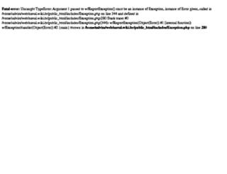 naval.wiki.br screenshot