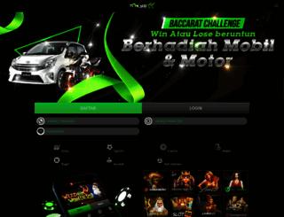nawazuddinsiddiqui.com screenshot