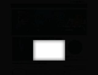 nayminmaungmaung.blogspot.co.uk screenshot