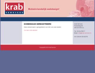 nba.rsspump.com screenshot