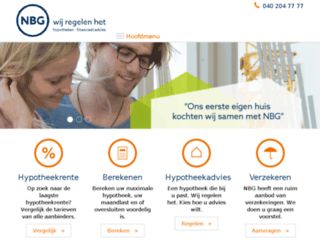 nbgfinance.com screenshot