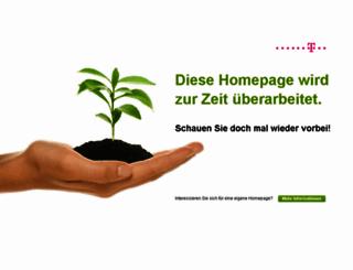 nbrg-schmitz.de screenshot