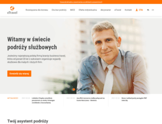 nbt.pl screenshot