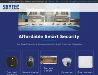 ncbs.com.sa screenshot