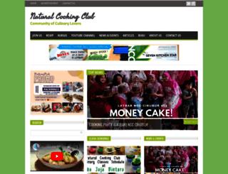 ncc-indonesia.com screenshot