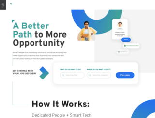 ncell.job.com screenshot