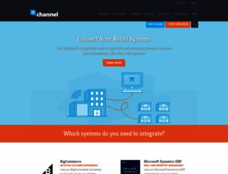 nchannel.com screenshot