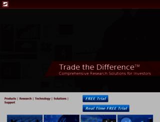 ncmfinancial.com screenshot