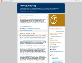 nctequality.blogspot.com screenshot