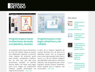nctsoft.net screenshot