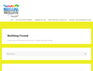 ndbnet.com screenshot