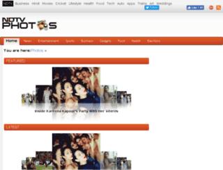 ndtvimg.com screenshot