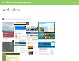 nealcoogler.com screenshot