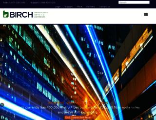 neca.com screenshot