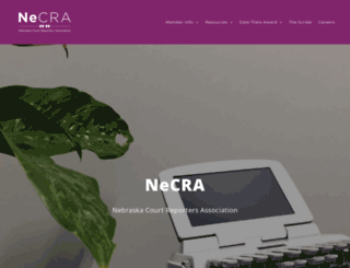 necra.us screenshot