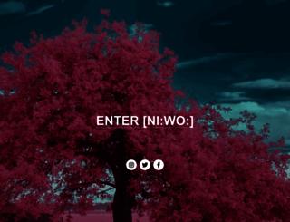 neevoo.de screenshot