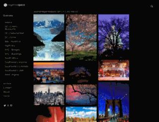 negativespace.com screenshot
