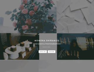 nemuiasa.work screenshot