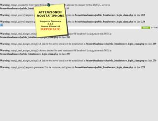 neo-call.com screenshot