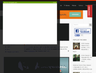neo-cinetics.blogspot.com screenshot