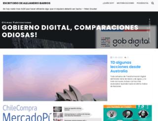 neobux.bligoo.com screenshot