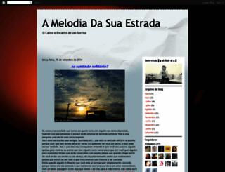 neocircles.blogspot.com.br screenshot