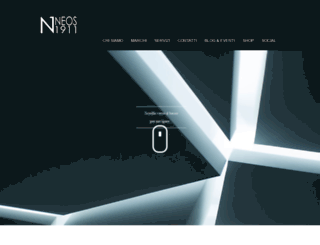 neos1911.net screenshot