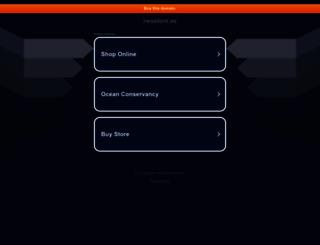 neostore.ee screenshot