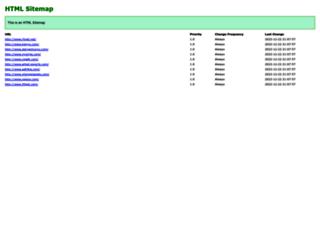 neoyatai.com screenshot