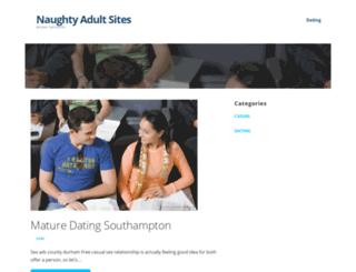nepalculturaltours.com screenshot
