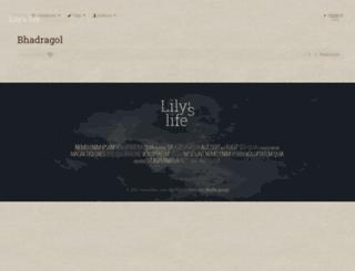 nepalifilm.com screenshot