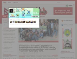 nepaliyouth.org screenshot