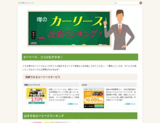 nerdspeakmedia.com screenshot