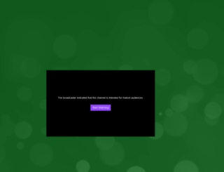 nerrick.com screenshot