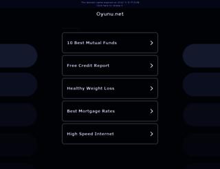 neselibasketbol.oyunu.net screenshot