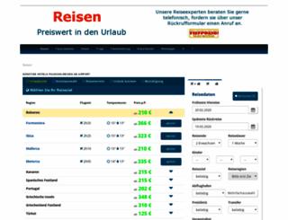 nesier.com screenshot