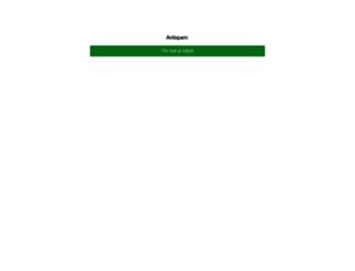 nestizd.ru screenshot