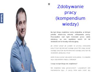 nestorowicz.hrcrm.pl screenshot