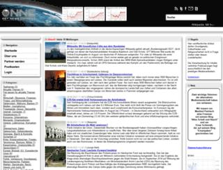 net-news-express.com screenshot