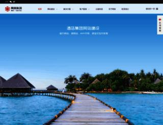 net-tactic.com screenshot